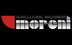 Moreni - Agricultural Machinery